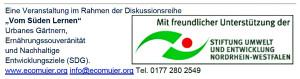 eine_veranstaltung_Vom_Sueden_Lernen_SUE-NRW